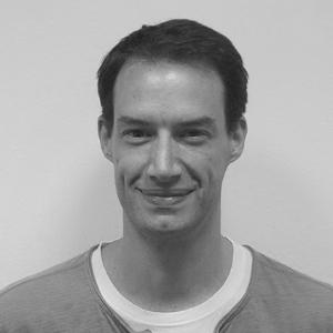 Nick Stein profile picture