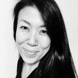 Yuko Nakatsumi profile picture