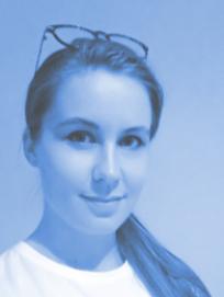 Lenka Tušar profile picture