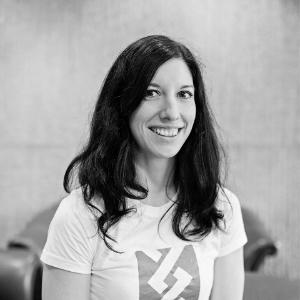 Petra Kosi profile picture