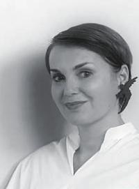 Petra Mišič profile picture