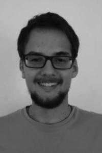 Gregor Ažbe profile picture