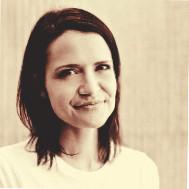 Anja Pukl profile picture