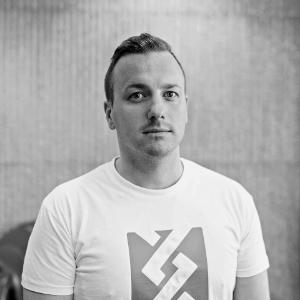 Tomaž Železnikar profile picture