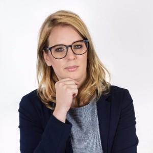 Romina Kavčič profile picture