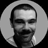 PEDRO FEBRERO profile picture