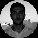 LUÍS FREITAS profile picture