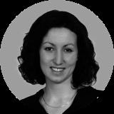 JOANA PEREIRA profile picture