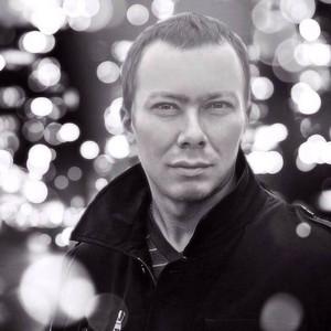 Roman Karimov profile picture