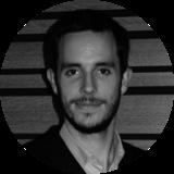 BRUNO VASCONCELOS profile picture