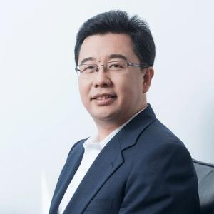Larry Chen profile picture