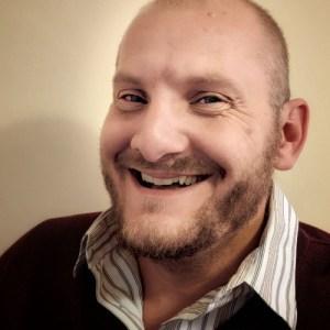 Andre Rabold profile picture
