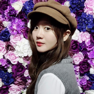 Irene Lee profile picture