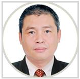 NGO VIET QUY  profile picture