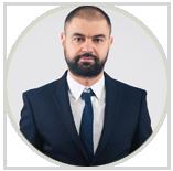 PAVEL SATUK  profile picture