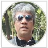 JOYEL JAMES  profile picture