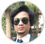 ROHAIT  profile picture