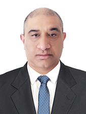 Muhammad Aziz  profile picture