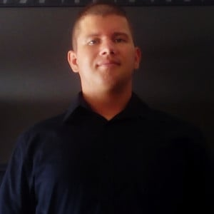 Andy Veiss profile picture