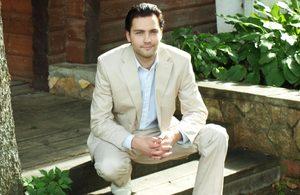 Gatis Kaulins profile picture