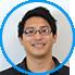 Brian Pham profile picture