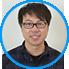 Harrison Tsang profile picture