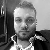 Jonathan Périard profile picture