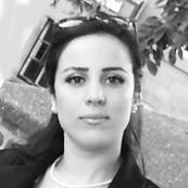 Narimane Hasnaoui profile picture