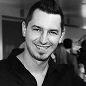 Hugo Hébert profile picture