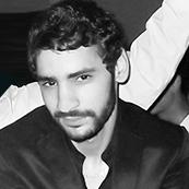 Khalil Nachi profile picture