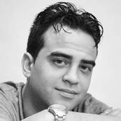 Fernando Kosko profile picture