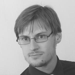 Filip Nizioł profile picture