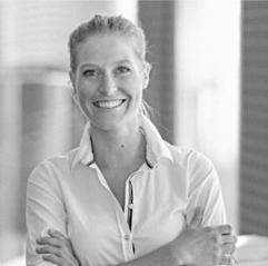 Katarzyna Lipińska profile picture