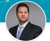 Mike Winston profile picture