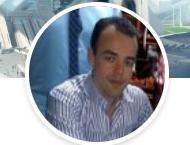 Pablo Cogan profile picture