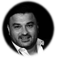 Adrian Arora profile picture