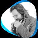 A. Aaltonen profile picture