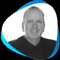 Dr. med. M. Lindlar profile picture