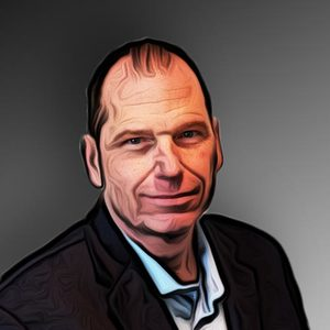 Joe St Angelo profile picture