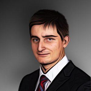 Kyle Asman profile picture