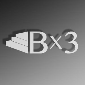 BX3 profile picture