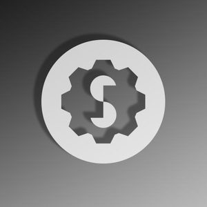 Splash Factory profile picture