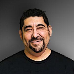 Nate Aguila profile picture