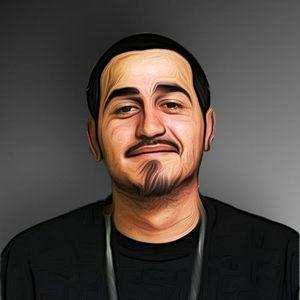 Jesus Moreno profile picture