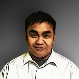 Mark Corpuz profile picture