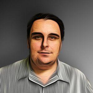 Troy Silva profile picture