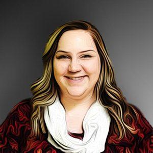 Amanda Call profile picture