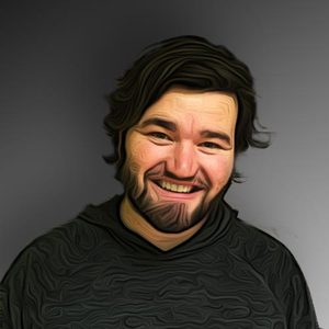 Aaron Beadles profile picture