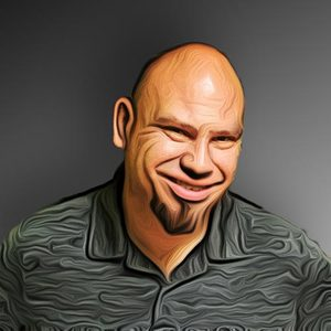 Tom Presler profile picture