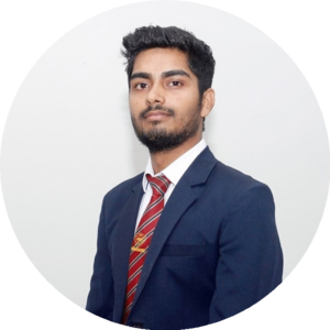 Prateek Sharma profile picture